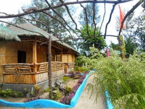 Dona Choleng Camping Resort 30 B